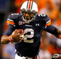 Video: Auburn vs Ole Miss Highlights