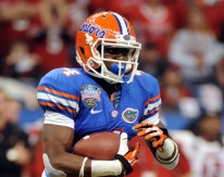 60 Seconds Down South: What the loss of Andre Debose means for Florida