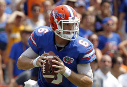 Three takeaways of Florida's brutal 21-16 loss to Miami