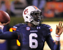 Video Highlights: Auburn 45, FAU 10