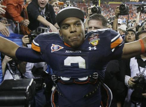 NCAA-finds-no-major-violations-at-Auburn-9NFH5AG-x-large