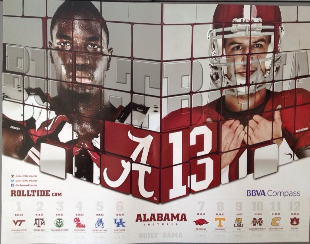 alabama-football-poster-2013
