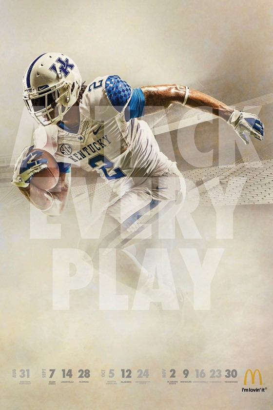 kentucky-football-poster-2013