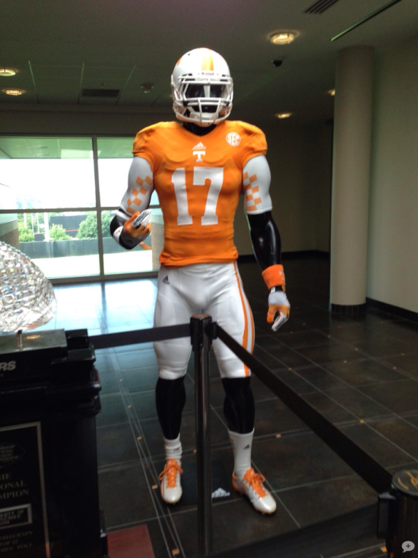 new-tennessee-uniforms