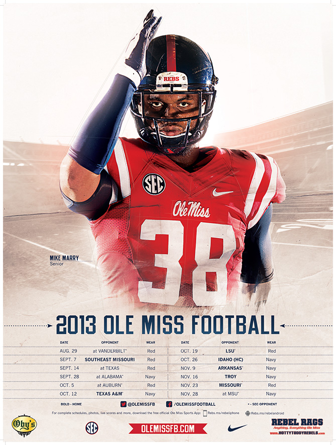 ole-miss-football-poster