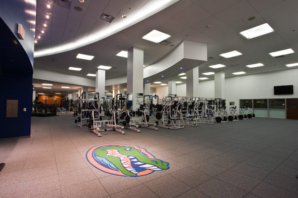 rn_ufweightroom_ms_600