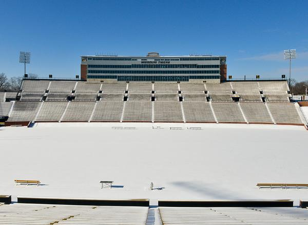 faurot-field-snow