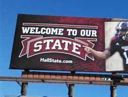 mississippi-state-billboard