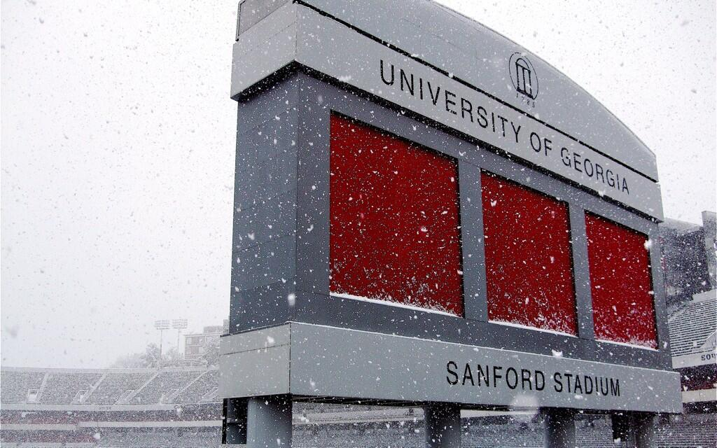 sanford-stadium-snow