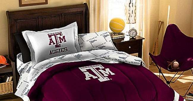 Local Store Offering Free Furniture If Texas A M Thumps South Carolina