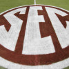 NCAA Football: Florida at Texas A&M