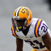 NCAA Football: Louisiana State-Spring Game