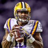 NCAA Football: Mississippi at Louisiana State