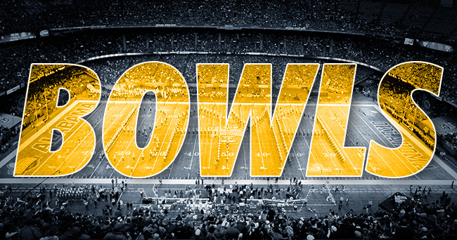 college football sites 2014 2015 college football bowl games