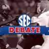 SEC-DEBATE-ENROLLEES