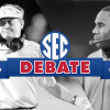 secdebate-coaches