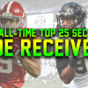 alltime-top25-wr-1