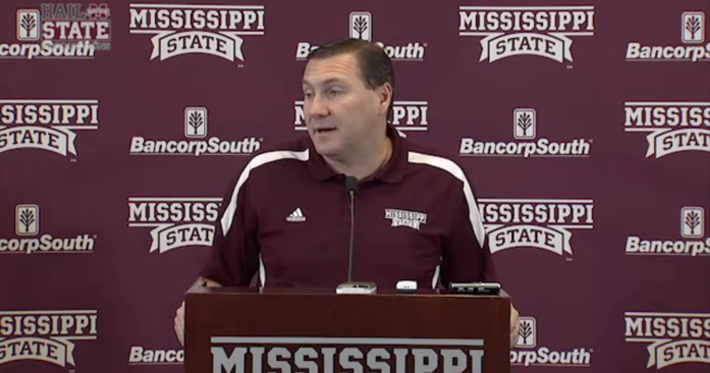 dan-mullen-nsd-press-conference