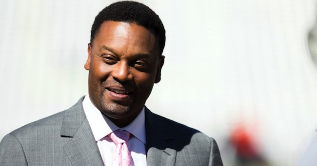 Kevin-Sumlin-USC-top-target