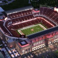 kyle-field-night-shot