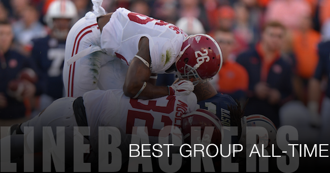 linebackers-best-group