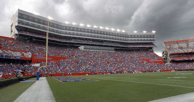 Ben-Hill-Griffin-Stadium-1-650x342