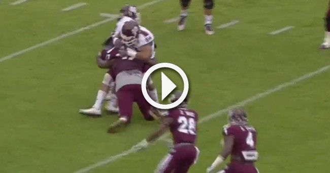 miss-state-tackle