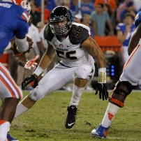 NCAA Football: Missouri at Florida