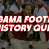 alabama-quiz