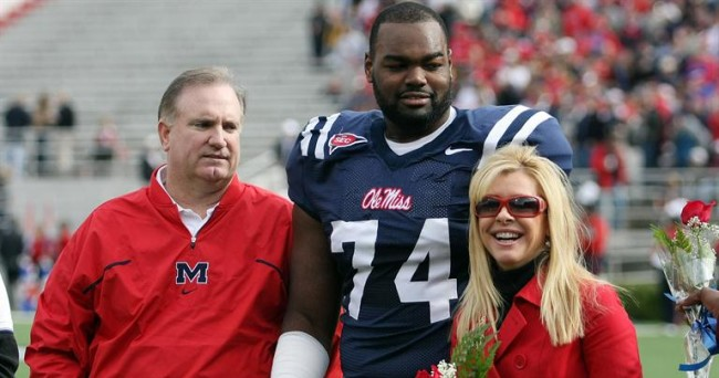 1000509261001_2160745806001_Michael-Oher-From-Foster-Child-to-Football-Star-HD-768x432-16x9