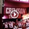 alabama-hype-video