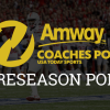 coaches-preseason