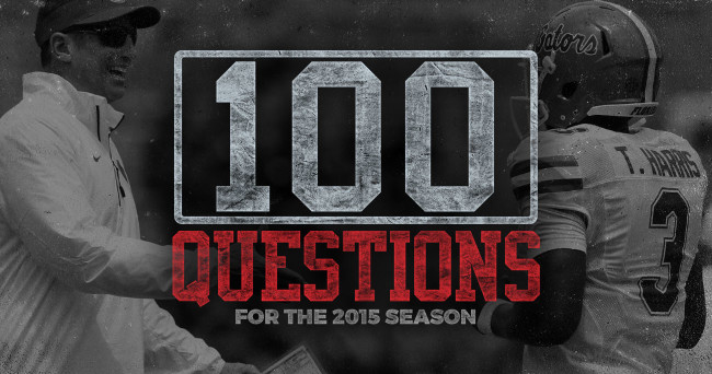 100questions