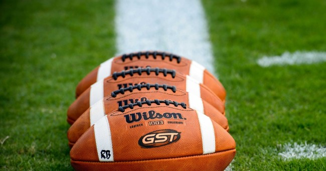 www college football fbsschedules