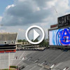 auburn-video-board
