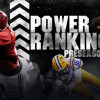 powerrankings2