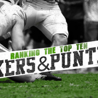 rankingkickers