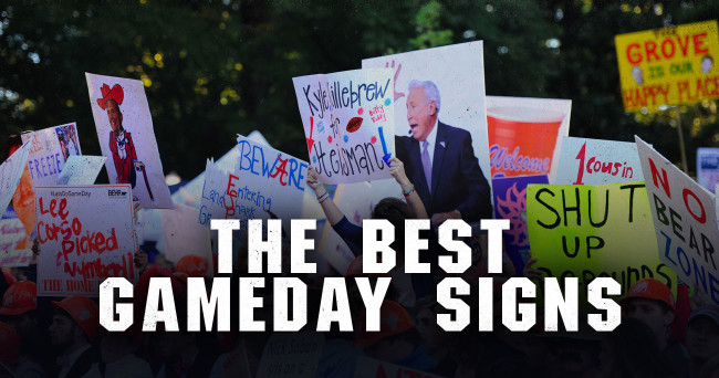 college game day schedule college football saturday schedule