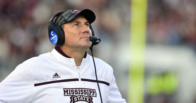 5 non-QB questions for Mississippi State in 2016