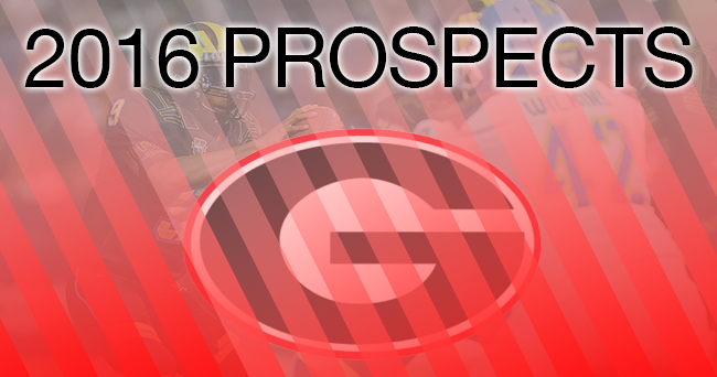2016-prospects