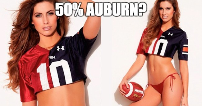 The best auburn memes heading into the 2015 season