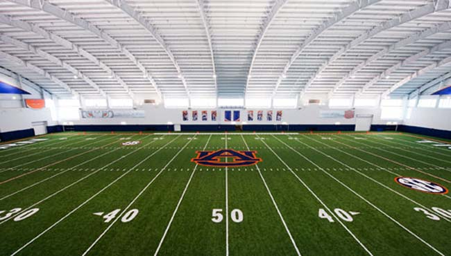 indoor-practice-facility-fifty-yard