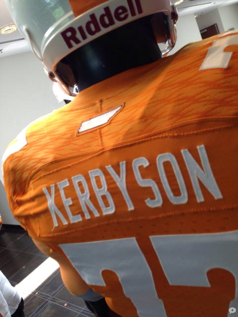 new-tennessee-uniforms2