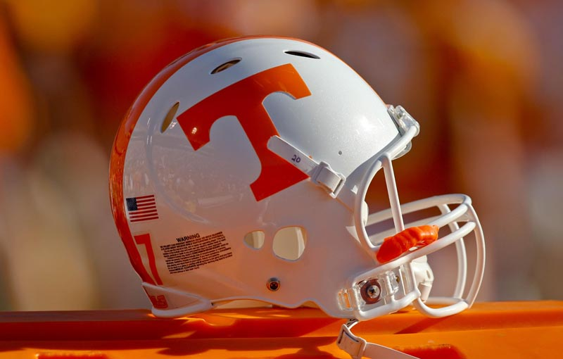 5 best tennessee teams of all time publicscrutiny Gallery