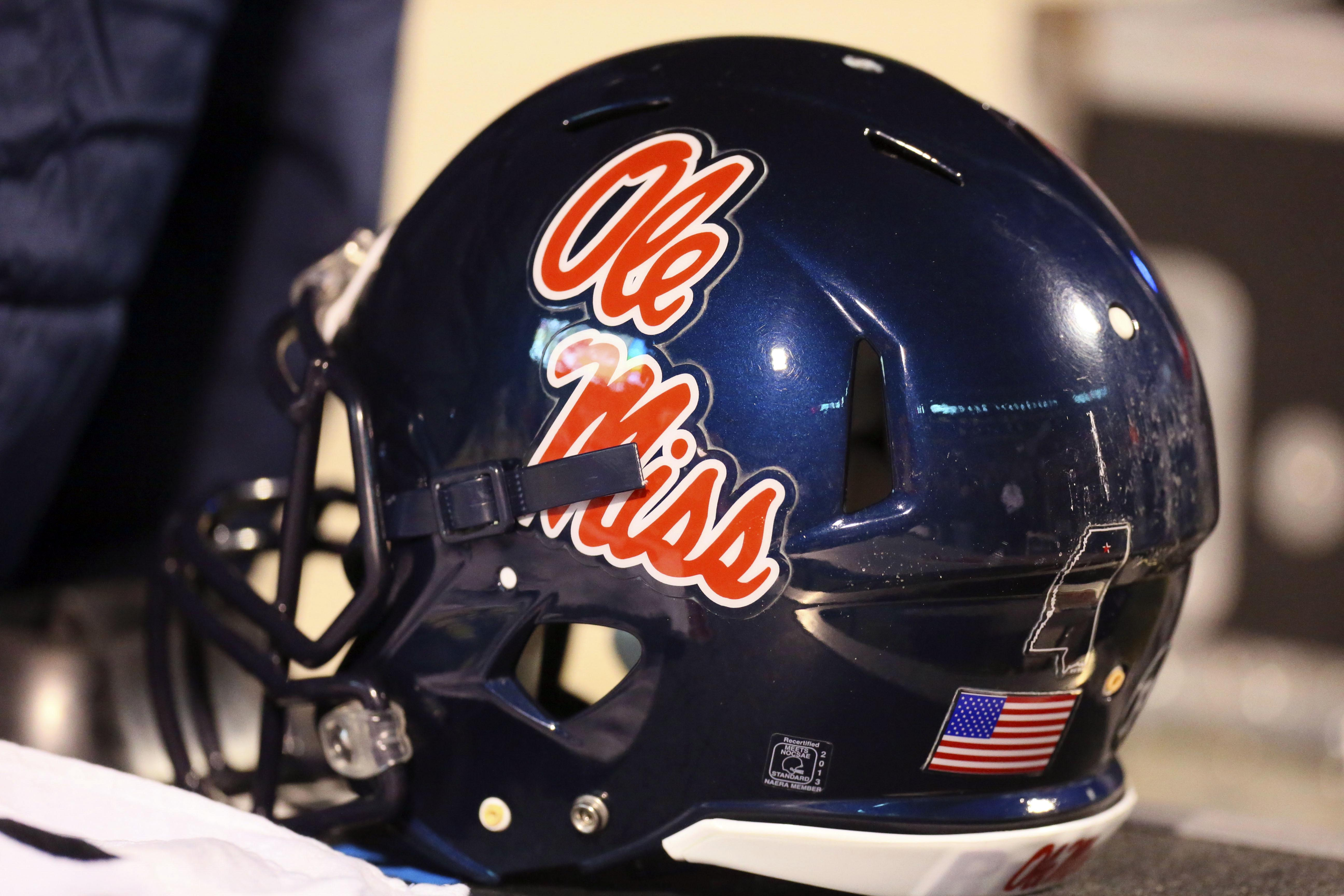 Ole Miss Sideline Reporter Sandroni Passes Away At 64