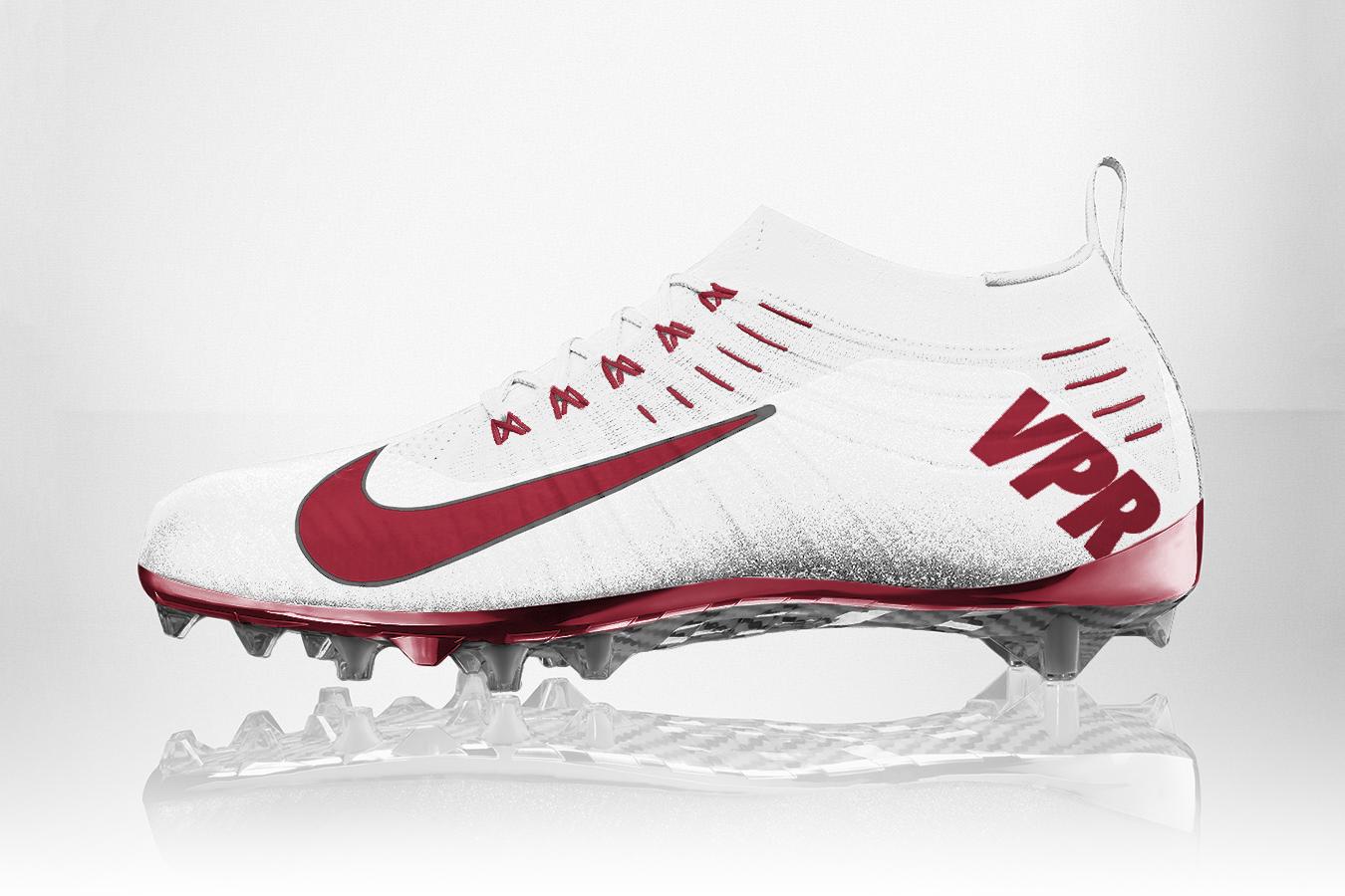 Nike 2020 Football Cleats Cheap Sale