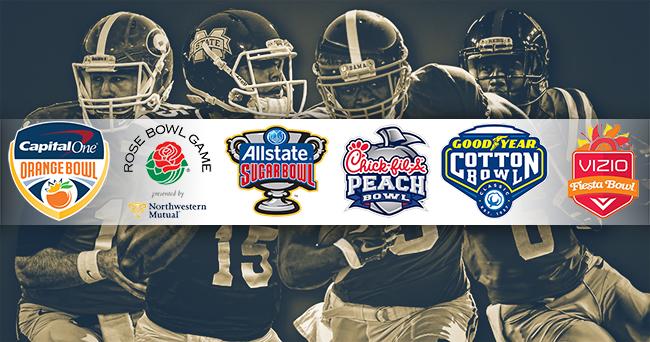 latest bowl projections Kentucky football bowl projections: two destinations in play for wildcats   because kentucky played georgia tech in the taxslayer bowl last season, that  leaves five possible landing spots for the cats  get the latest kentucky news.