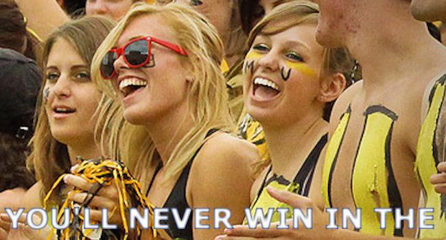 memes football best college SEC