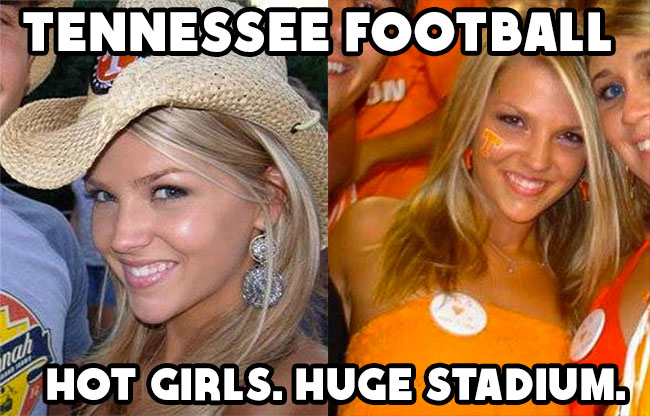 tennessee-football-meme