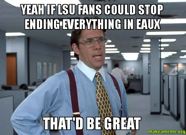 yeah-if-LSU